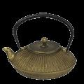 Чайник чугунный Оолонг