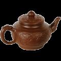 """Чайник """"Приносящий Счастье"""" 450 мл"""