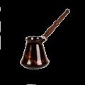 Турка 230 мл керамическая