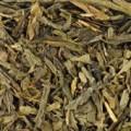 Чай Китайских Императоров